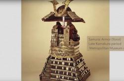 侍の登場が芸術を変えた! 鎌倉時代の歴史と文化をふりかえる