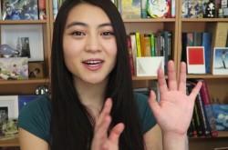 芸術のこと、もっと知りたい! アート系外国人YouTuberが勉強法を伝授