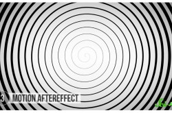 目の錯覚はなぜ起こる? 脳が騙されるメカニズムを科学的に解説