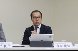 「日本のデータは世界でもトップクラス」ユーザベースの米国進出に向けた事業戦略