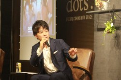日米同時上場を果たしたLINEが語る、海外進出へのマーケティング戦略