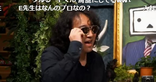 gazou113001534