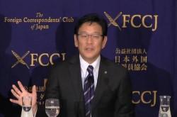 「大谷翔平は世界一の選手になる」日ハム栗山監督が若手選手の育成について語る
