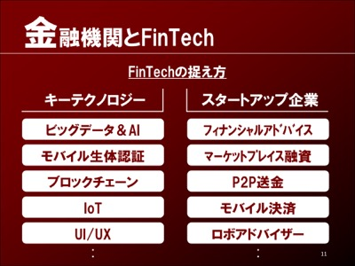 th_20161007 CEATEC JAPAN MUFG (1) 11