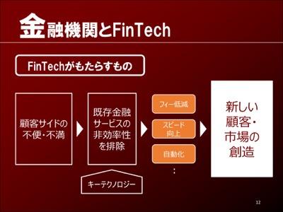 th_20161007 CEATEC JAPAN MUFG (1) 12