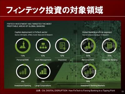 th_20161007 CEATEC JAPAN MUFG (1) 15