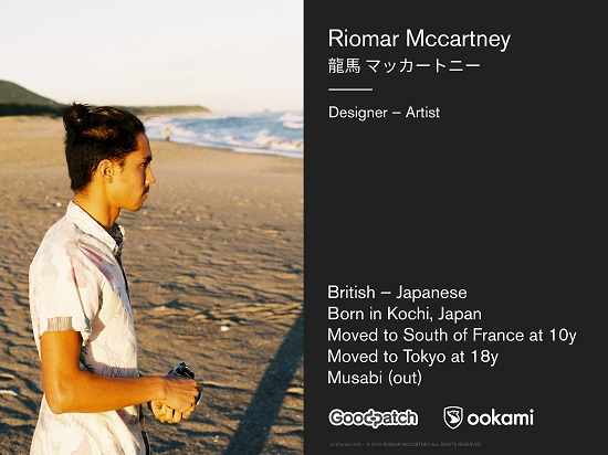 ui25riomarmccartney-161026093917-1