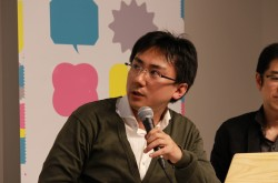 「Twitterは人の感覚に直結している」Twitter Japanマネージャーが、ツイートデータの特徴を語る