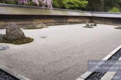 """""""侘び寂び""""はここからはじまった 禅の思想と室町時代の文化を学ぶ"""