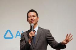 """""""95年間変化なし""""のタクシー業界にITの風 日本交通・川鍋会長と考える「People First」"""