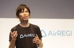 """Airレジ導入で売上もアップ 無料のPOSレジアプリが3年で解決した""""わずらわしい""""店舗経営の悩み"""