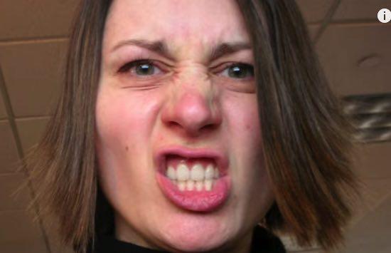 なぜ人間の表情は世界共通なのか? 顔の動きに込められた秘密