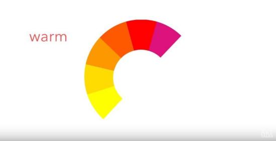 知ったかぶりはもうおしまい! 覚えておくと便利な「色の用語」たち