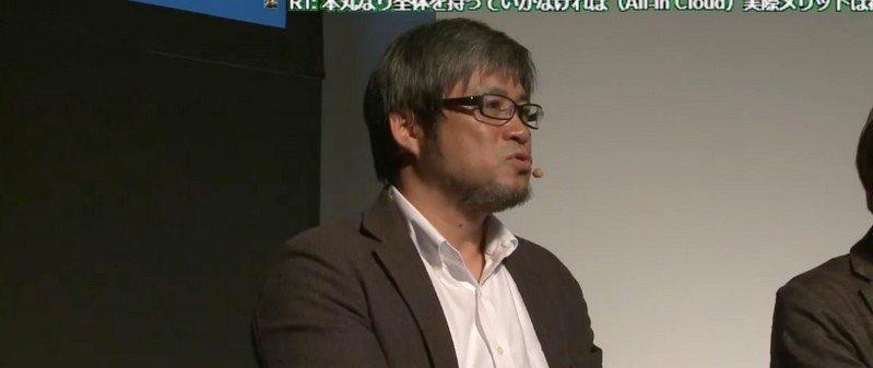 「本屋のサーバーに用はない」元AWS小島氏が振り返る、クラウド提案で言われたキツいひと言