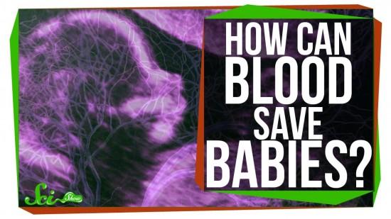 献血の世界記録保持者 60年間で200万人の新生児を救った男