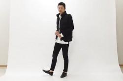 「ユニクロのダウンベストこそ至高」5980円のコスパで実現する冬の着まわしコーデ