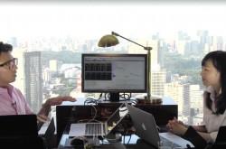 株取引できる時間帯はいつ? デイトレの基礎知識を解説