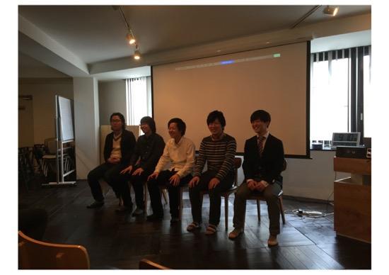 th_【記事用】横浜国立大学2016 76
