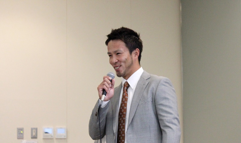福田永将の画像 p1_16