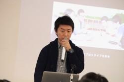 """「250個以上のプロトタイプを作った」AbemaTV制作裏にあった、サイバー・藤田社長の""""ユーザー目線"""""""