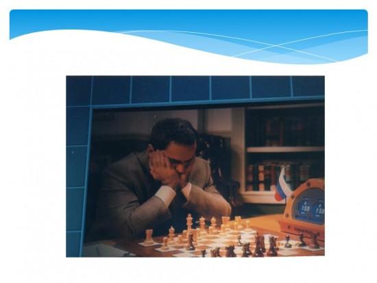 161005 [CEATEC] 人間と人工知能の関係について:将棋と囲碁を例として (1)