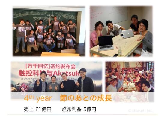th_【記事用】横浜国立大学2016 73