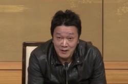 【全文】芥川賞に選ばれた山下澄人氏、受賞した感想は「痛快(笑)」