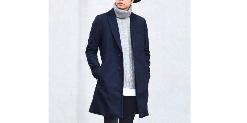 あなたはもう若くない ファッションに悩む30代・40代に贈る、オシャレの法則