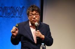 """「社畜になるな、虎になれ」今後の日本社会で活躍する""""トラリーマン""""の生態とは?"""