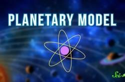 学校で習った「原子核の周囲を電子がぐるぐるまわるモデル」はもう古い?