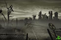 人類は核兵器で地球を滅ぼすことができるか?