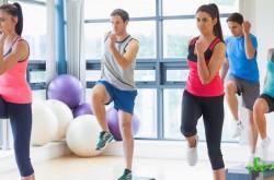 運動で燃焼した脂肪はどこへ消えるのか?