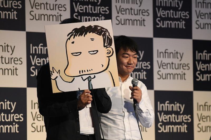 そして、DMM社長交代の瞬間へ–亀山氏「インターネットはやっぱりわからない」