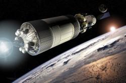 宇宙の謎に挑み続けるNASA、一体どんな未来を描いているのか?