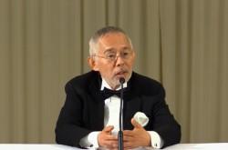 【全文】ジブリ鈴木敏夫氏、アカデミー賞受賞を逃しコメント「本当のこと言うと、期待してたんですよね」