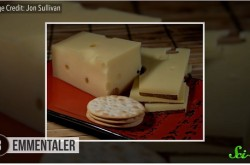 世界のチーズの豆知識 風味の違いはどのようにして生まれる?