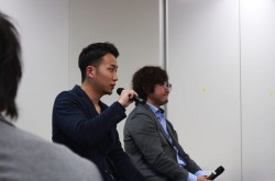 """伸びる動画、ポイントは「シズル感」 KURASHIRUが分析する""""料理したくなる動画""""の特徴とは?"""
