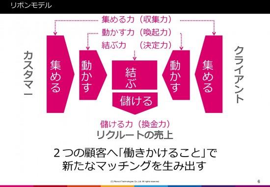 ilovepdf_com-5(2)