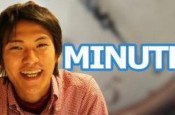 知っておきたいエクセル知識 時刻から分だけを抽出する「MINUTE関数」