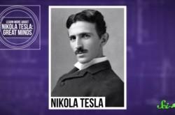 無線通信を本当に発明したのは誰か? 電波をめぐる物語と闇に葬られた天才の功績