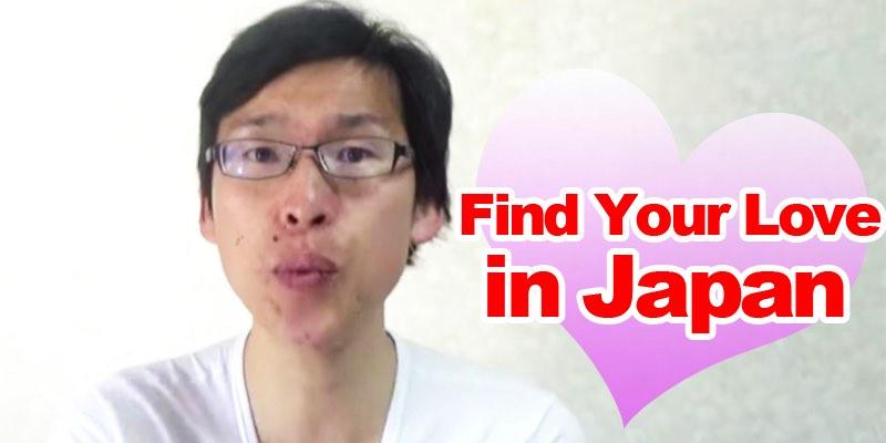 あなたは日本語がうまくない外国人と友達になれますか?