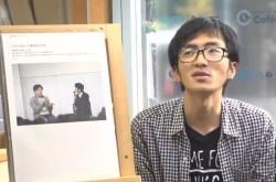 和歌山を盛り上げる仕掛け人、小幡和輝氏のさまざまなプロジェクトを紹介