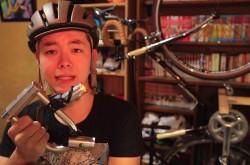 自転車を買ったら靴も買え!? スポーツバイクを楽しくする必須アイテム7つ