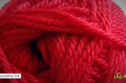 セーターを洗濯すると縮む科学的な理由