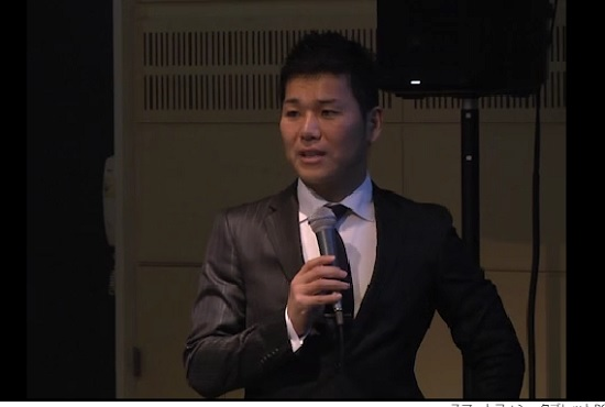 RIZAP、4期連続増収増益 瀬戸社長「人生すべてにおいて使っていただける商品・サービスに」