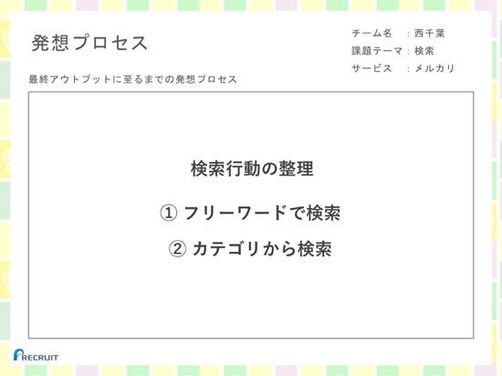 th_【西千葉】プレゼン資料 3
