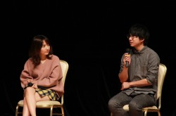 日本に蔓延る「起業を否定する文化」若手起業家らは周囲のプレッシャーをどう乗り越えたのか
