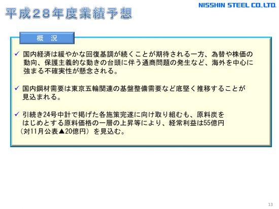 s_nissin steel-13