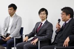 """日本の就活は間違いだらけ? 新卒一括採用の弊害と今見るべき""""企業の価値"""""""