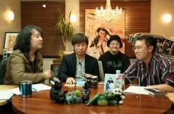 「精神的童貞は失っちゃダメ」天才編集者・柿内芳文氏が警察と戦って得た教訓